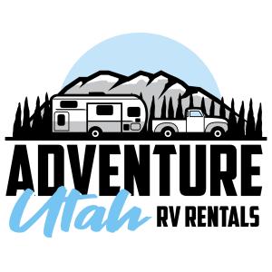 Adventure Utah RV Rentals