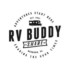 RV Buddy Share