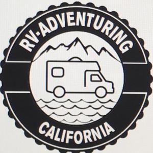 RV Adventuring