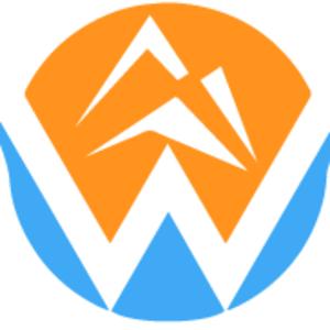 Wakarusa RV Rentals, LLC