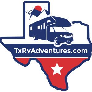 TX Rv Adventures