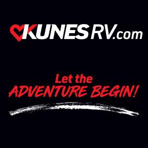 Kunes RV Sheboygan North