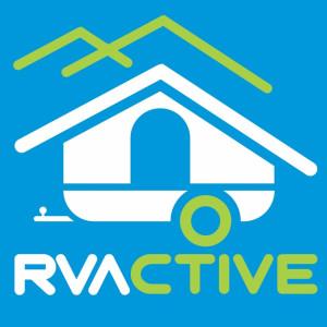 RVActive
