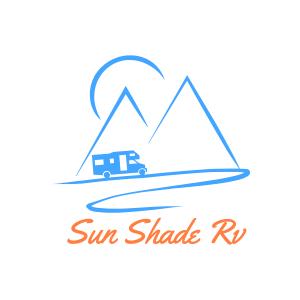 Sun Shade RV