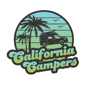 California Campers