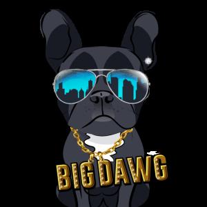 Big Dawg LUX