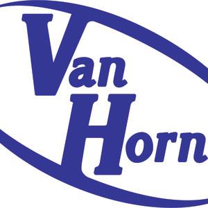 Van Horn Rental