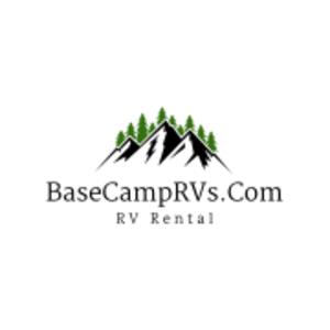 BaseCampRVs
