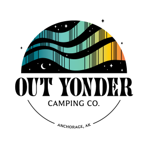 Out Yonder Camping Co.
