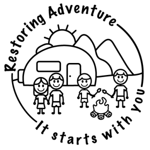Restoring Adventure