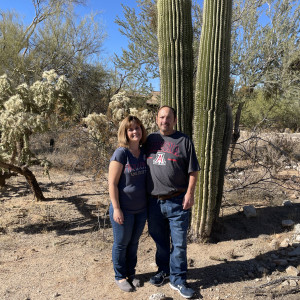 Southern Arizona family fun Rv rentals