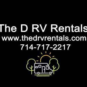 The D RV Rentals