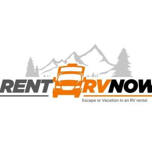 RVRentsNow