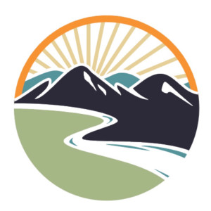 Marsh and Mountain Outfitters LLC
