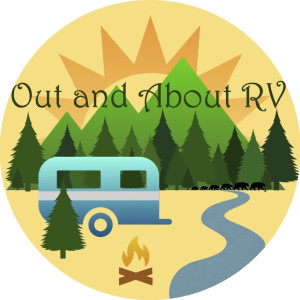 Out and About RV Rentals