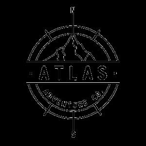 Atlas Adventure Company