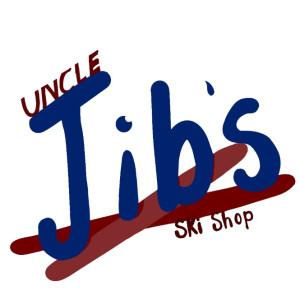 Uncle Jibs