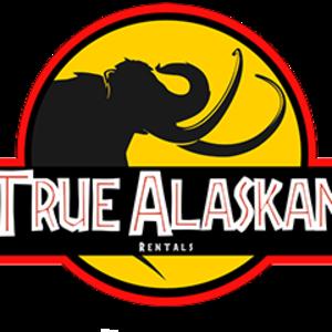 True Alaskan Rentals