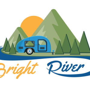 Bright River Campers
