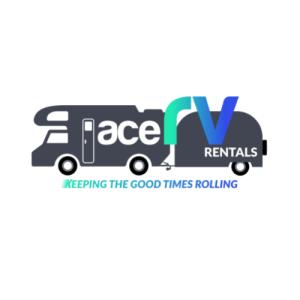 Ace RV Rentals