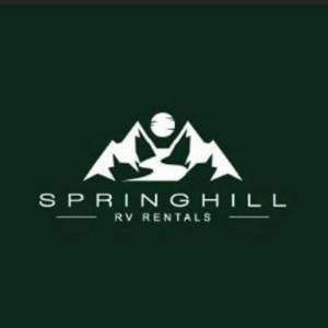Spring Hill RV Rentals, LLC