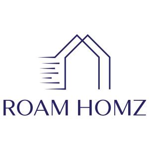 RoamHomz