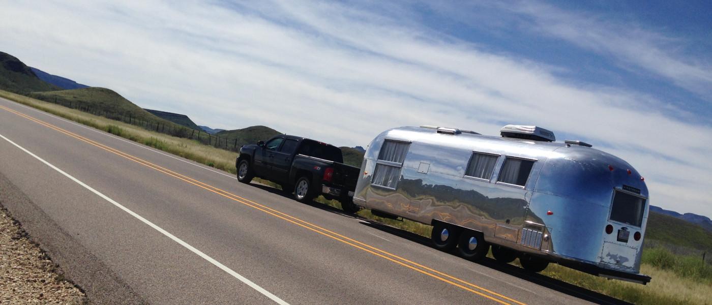 Nomad Mobile Motor Lodge Reviews Amp Rv Rentals Outdoorsy