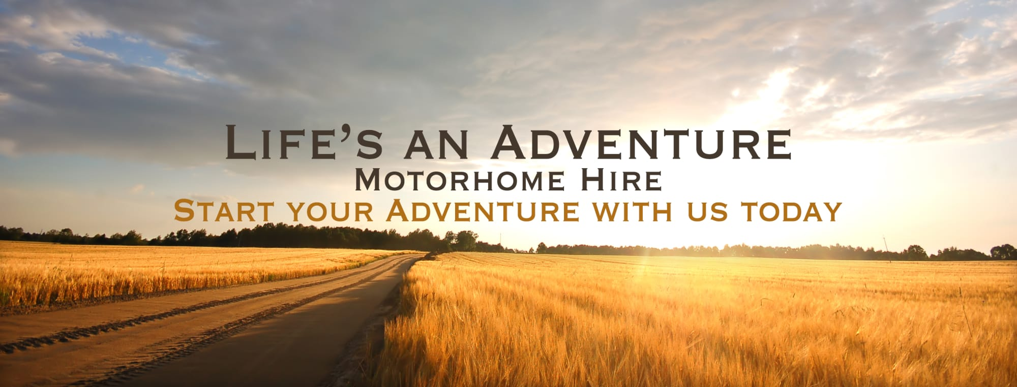 Life's An Adventure Reviews & RV Rentals | Outdoorsy