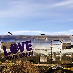 0Airstream Cruiser 25'  Denver, CO
