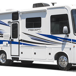 02017 Jayco Precept  Seattle, WA