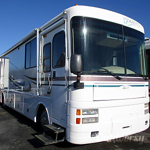 Top 25 Floresville Tx Rv Rentals And Motorhome Rentals Outdoorsy