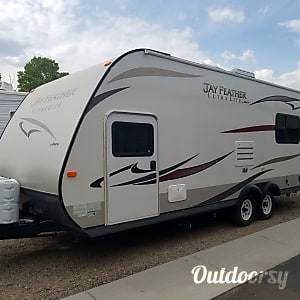 Wiring Diagram Jayco Jay Raven on pop up camper lift system diagram, jayco connector diagram, jayco owner's manual, jayco battery wiring, jayco plumbing diagram, jayco pop-up wiring,