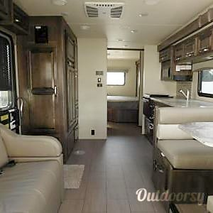 Top 25 Eau Claire County Wi Rv Rentals And Motorhome Rentals
