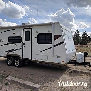 Top 25 Albuquerque, NM RV Rentals and Motorhome Rentals | Outdoorsy