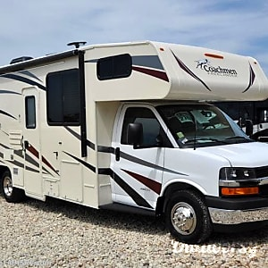 Top 25 Brownsville Tx Rv Rentals And Motorhome Rentals Outdoorsy