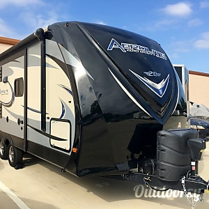 Top 25 Fort Worth, TX RV Rentals and Motorhome Rentals | Page 9 of Wiring Diagram Jayco Jay Raven on jayco battery wiring, jayco connector diagram, pop up camper lift system diagram, jayco plumbing diagram, jayco pop-up wiring, jayco owner's manual,