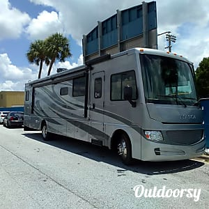 Kissimmee Rv Rental Unlimited Mileage >> Top 25 Kissimmee Fl Rv Rentals And Motorhome Rentals Outdoorsy