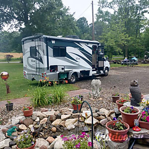 Top 25 Youngstown Oh Rv Rentals And Motorhome Rentals Outdoorsy