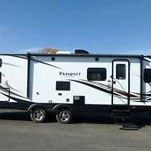 Top 25 Effingham, IL RV Rentals and Motorhome Rentals   Outdoorsy National Rv Wiring Diagram Mobil Scout on