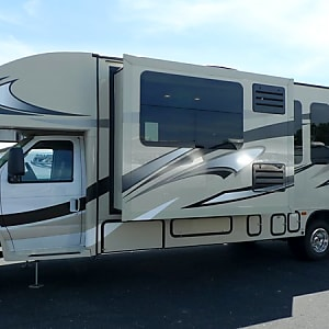 03028c770b Top 25 Illinois RV Rentals and Motorhome Rentals
