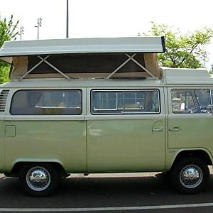 Van Rental Ri >> Unlimited Miles Rental Warwick Ri Outdoorsy