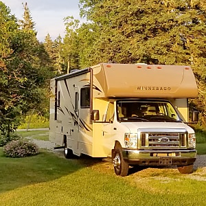 Top 25 Sweetwater Creek State Park RV Rentals and Motorhome Rentals