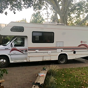 Cheap Rental Weaverville, CA | Outdoorsy