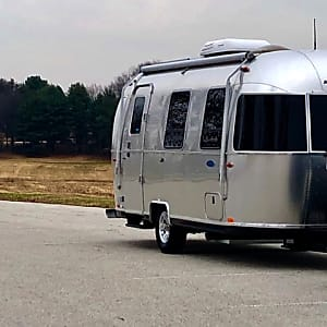 Top 25 Phoenixville, PA RV Rentals and Motorhome Rentals ... Phoenixville Mobile Trailor Homes on