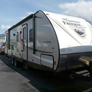 Top 25 Oliver, BC RV Rentals and Motorhome Rentals   Outdoorsy