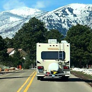 Top 25 77064 RV Rentals and Motorhome Rentals | Outdoorsy