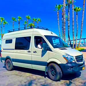 Top 25 San Diego Ca Rv Rentals And Motorhome Rentals Outdoorsy
