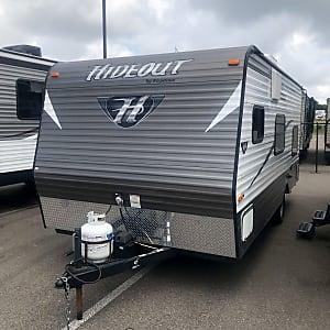 Rent pop up camper memphis tn
