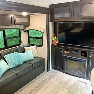 Cheap Rental Danville, KY   Outdoorsy