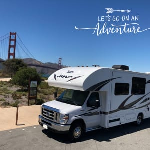 Top 25 Mecca, CA RV Rentals and Motorhome Rentals | Outdoorsy